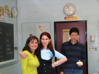 pictures-march-2010-class-room-025.jpg